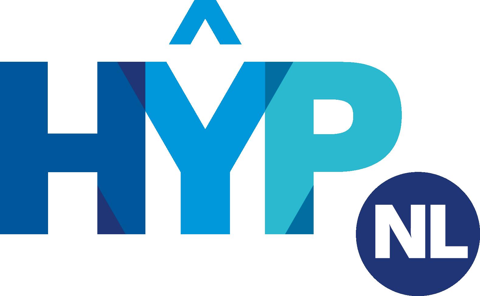 hypokeur - HYP.NL HYPOTHEKEN